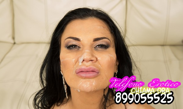 Telefono Erotico Online 899319905